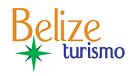 Belize Turismo (11) 3881-7150